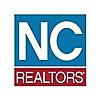 North Carolina Association of REALTORS®