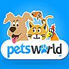 Petsworld | Pet Supplies Blog