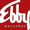 Ebby Halliday Realtors | Dallas Real Estate