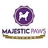Majestic Paws Chicago   Dog Walking & Pet Sitting Blog
