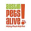 Austin Pets Alive | Pet Rescue Blog