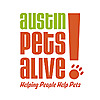 Austin Pets Alive | Pet Rescue Blog