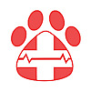 Pro Pet Hero | Pet First Aid Blog
