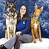 Union Lake | Pet Care Blog