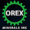 Orex Minerals Inc | News