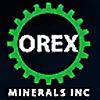Orex Minerals Inc | News