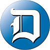 Daily Press | U.S. Military News