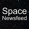 Space Newsfeed