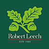 Robert Leech | Property Blog