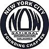 National Organization for Women | New York City