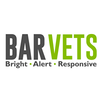 BAR VETS – Practical Veterinary Medicine and Surgery for Vets