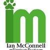 Ian McConnell Veterinary Practice Blog