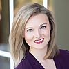 Melissa Perri | Product & UX