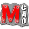 Mufasu CAD | Youtube
