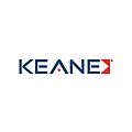 Keane Unclaimed Property Blog