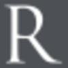 Runcorn Property Blog