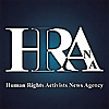Human Rights Activists News Agency