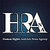 Human Rights Activists News Agency