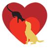 Heartwood Animal Hospital Blog