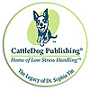 CattleDog Publishing