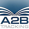 A2B Tracking Solutions