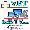 VET talk TV | Youtube