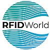 RFID World Canada