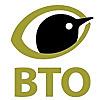 British Trust for Ornithology | BTO