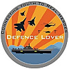 Defence Lover