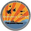 Defence Lover