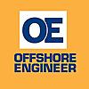 OE Digital | Oil