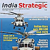 India Strategic