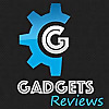 Gadget Reviews