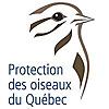 BIRD PROTECTION QUEBEC