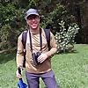 Costa Rica Living and Birding