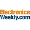 Electronics Weekly - Gadget Master
