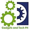 Gadgets and Tech PH - Blog