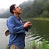 Colombia Wildlife - Oswaldo Cortes