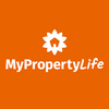 PropertyManagement | Property Life | Property Investment
