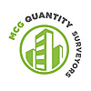 MCG Quantity Surveyors Blog