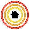 Property Investor Zone