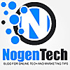 Nogentech - Blog For Online Tech & Marketing Tips, Gadget Reviews