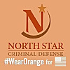 North Star Criminal Defense Blog