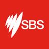 SBS Australia