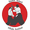 Martin Acton's Aikido Institute | Aikido Courses in Dromore