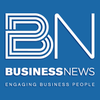 Business News | Western Australia's leading news and data service
