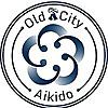 oldcityaikido