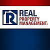 RPM Midwest - Real Property Management Blog