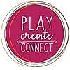 Kiwi Lane | Play Your Way To Creativity