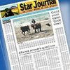 Barriere Star Journal